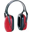 Høreværn HONEYWELL SNR; 23 dB