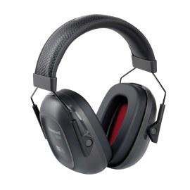 Høreværn til at mindske støj Honeywell VeriShield VS110; 27 dB; 1 stk.