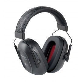 Høreværn til at mindske støj Honeywell VeriShield; 27 dB; 1 stk.