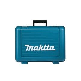 Bæretaske Makita BSS610