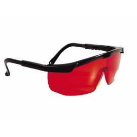 Briller til laserniveau Stanley 1-77-171