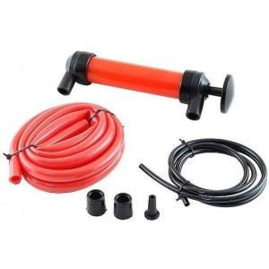Rengøringspumpe Arnold 6011-U1-0001