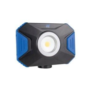 Lampe AS-Schwabe 46360 Acculine Flex