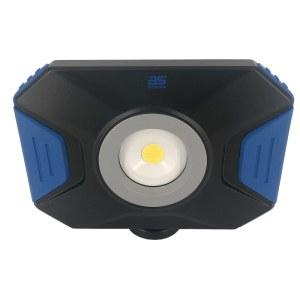 Lampe AS-Schwabe 46361 Acculine Flex