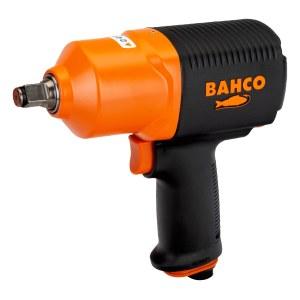 Pneumatisk slagnøgle Bahco BPC815