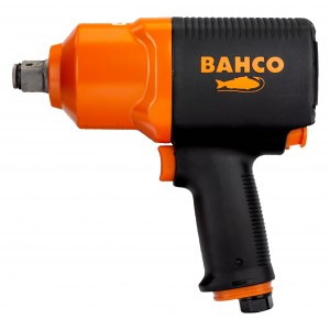 Pneumatisk slagnøgle Bahco BPC817