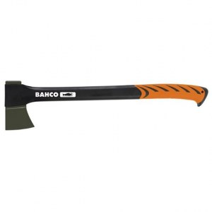 Opdeling Axe Bahco SUC-1.7-800