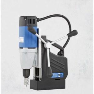 Borestativ BDS MABasic 200; 900 W; elektrisk; magnetisk