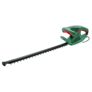 Hækkeklipper Bosch EasyHedgeCut 45; 420 W; 45 cm længde; elektrisk