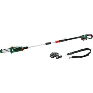 Stangsag Bosch Universal Chain Pole 18; 18 V; 1x2,5 Ah batt.