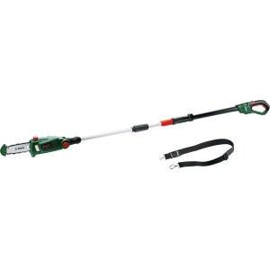 Stangsag Bosch Universal Chain Pole 18; 18 V (uden batteri og oplader)
