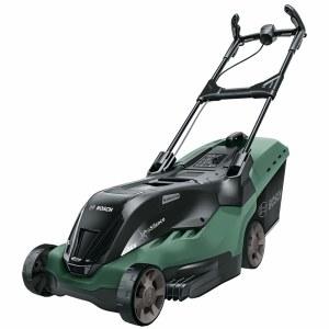Græsslåmaskine Bosch AdvancedRotak 36-750 solo; 36 V (uden batteri og oplader)