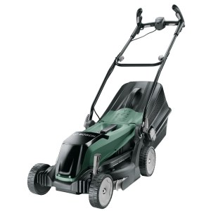 Græsslåmaskine Bosch EasyRotak 36-550 solo; 36 V (uden batteri og oplader)