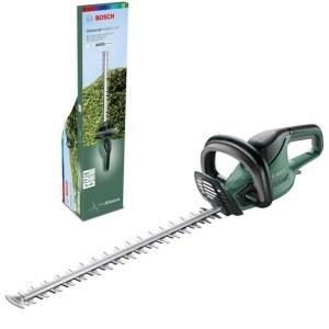 Hækkeklipper Bosch UniversalHedgeCut 50; 480 W; elektrisk; 50 cm længde