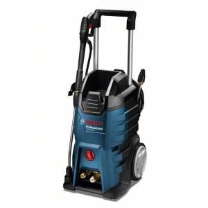 Højtryksrenser Bosch GHP 5-65
