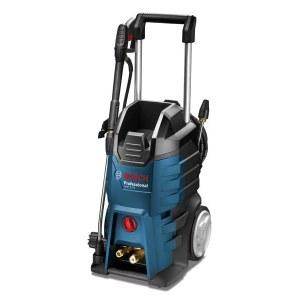 Højtryksrenser Bosch GHP 5-75