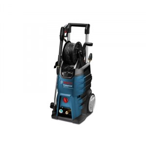 Højtryksrenser Bosch GHP 5-75 X