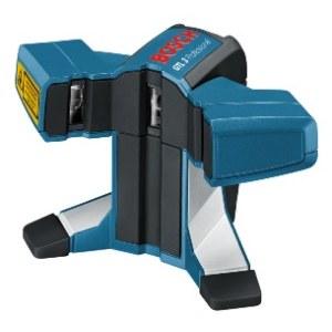 Laser niveau Bosch GTL 3 Professional