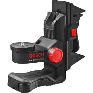 Universal mount til line og punkt lasere Bosch BM 1 Professional