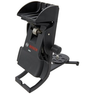 Universal mount til line og punkt lasere Bosch BM 3