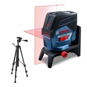 Laser niveau Bosch GCL 2-50 C