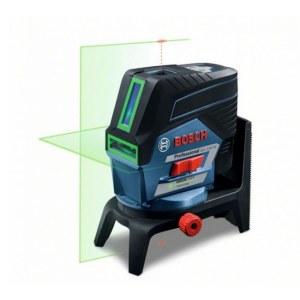 Laser niveau Bosch GCL 2-50 CG