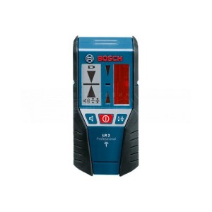 Laser detektor Bosch LR 2 Professional