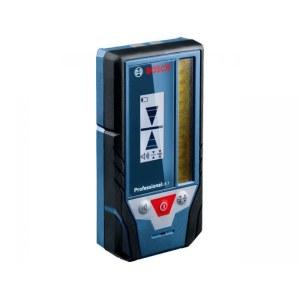 Laser detektor Bosch LR 7