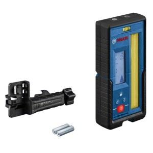 Laser detektor Bosch LR 45
