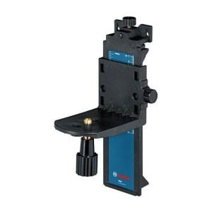 Universal mount til line og punkt lasere Bosch WM 4 Professional