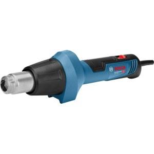 Varmepistol Bosch GHG 20-60 Professional