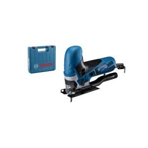 Stiksav Bosch GST 90 E Professional