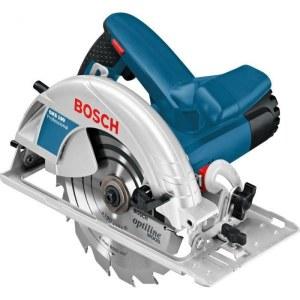 Rundsav Bosch GKS 190 Professional