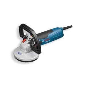 Excentersliber Bosch GBR 15 CA