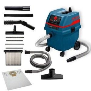 Støvsuger Bosch GAS 25 L SFC