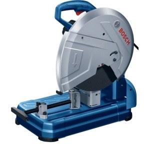 Metalafkorter Bosch GCO 14-24J