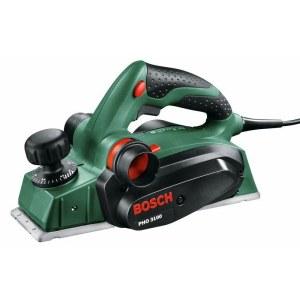 Elektrisk planer Bosch PHO 3100