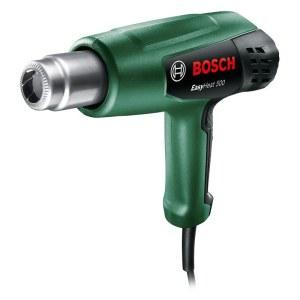 Varmepistol Bosch EasyHeat 500