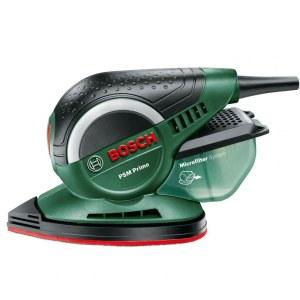 Multisliber Bosch PSM Primo