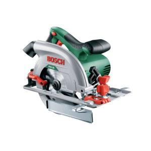 Rundsav Bosch PKS 55