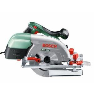 Rundsav Bosch PKS 55 A