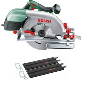 Rundsav Bosch PKS 66 AF