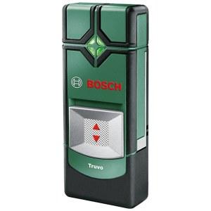 Kabel- og metalldetektor Bosch PMD Truvo