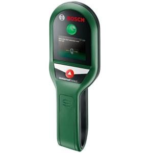 Metaldetektor Bosch Universal Detect