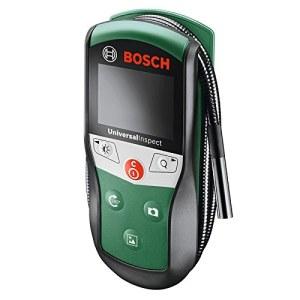 Bagkamera Bosch Universal Inspect