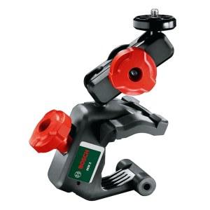 Universal mount til line og punkt lasere Bosch Multi Mount MM2