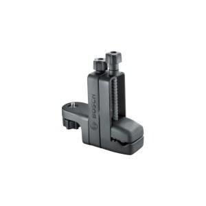 Universal mount til line og punkt lasere Bosch Multi Mount MM3
