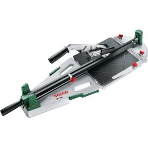 Flisesav manuel Bosch PTC 640
