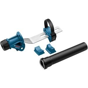 Støvopsamlingssystem Bosch GDE Max