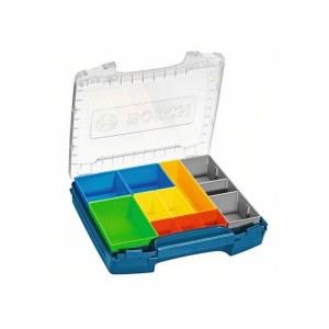 Bæretaske Bosch i-BOXX 53 set 10